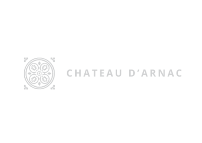 chateaudarnac