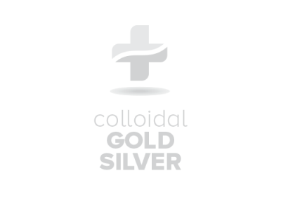 colloidalgold