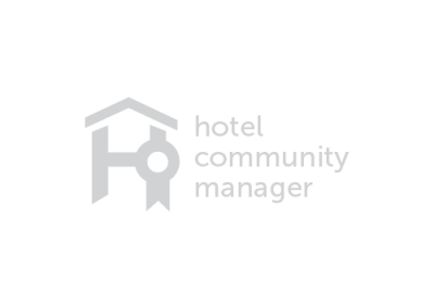 hotelcommmanager