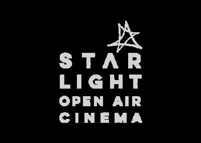 starlightcinema