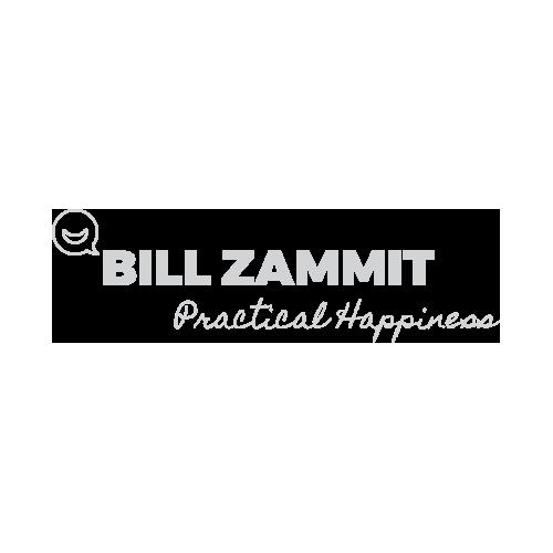 bill zammit