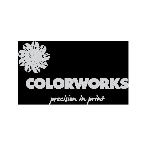colorworks lanzarote