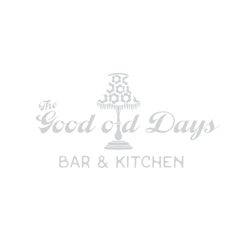the good old days bar and kitchen lanzarote