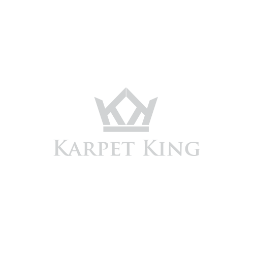 karpet king sewing machines