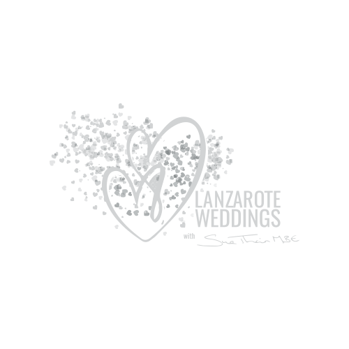 lanzarote weddings