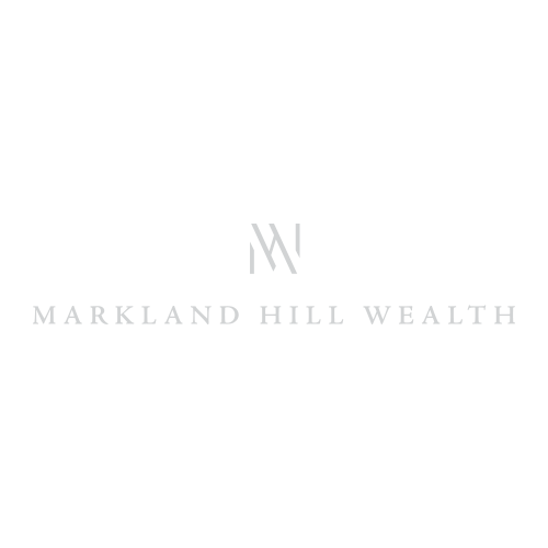 markland hill wealth financial advisers