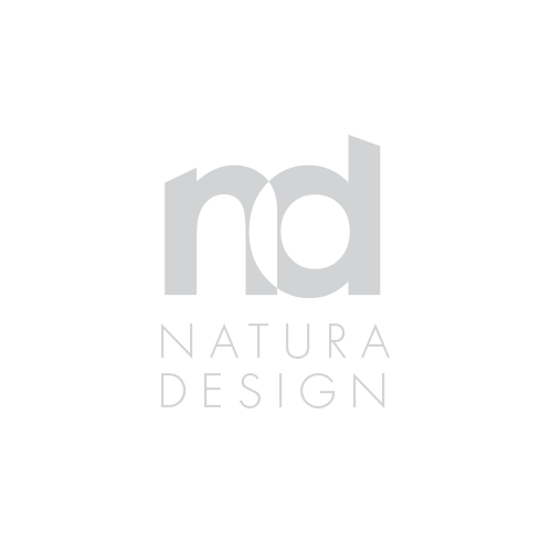 natura design and build lanzarote