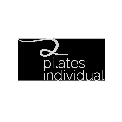 pilates individual lanzarote