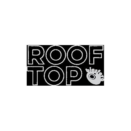 rooftop biosfera lanzarote