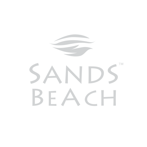sands beach lanzarote