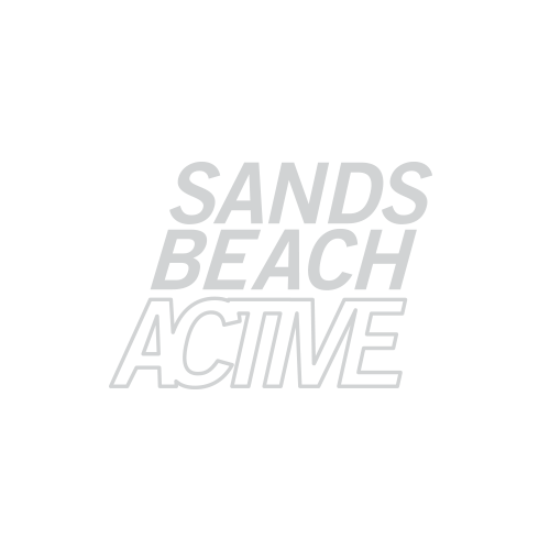 sands beach active lanzarote