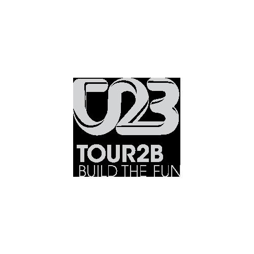 tour2b