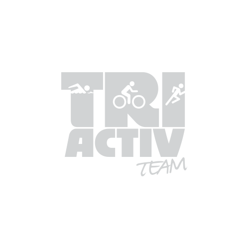 triactive team lanzarote