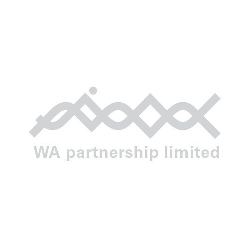 wa partnership