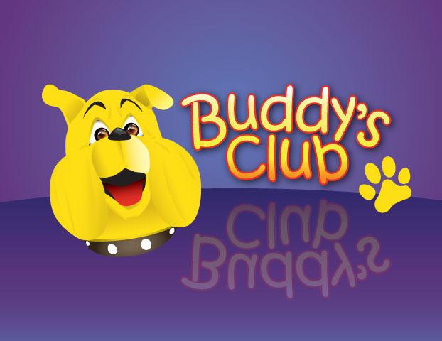 buddys club at sands beach