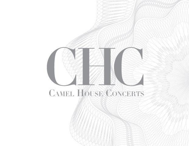 Camel House Concerts