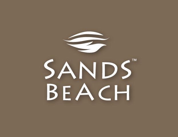sandsbeach