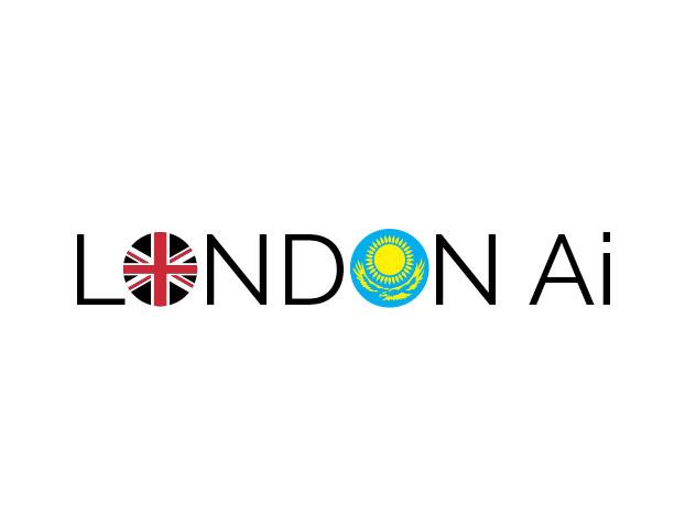 London Ai