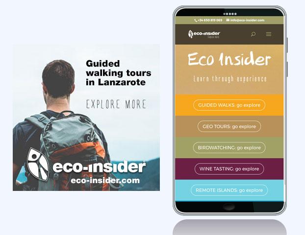 eco-insider